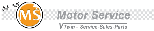 MS Motorservice