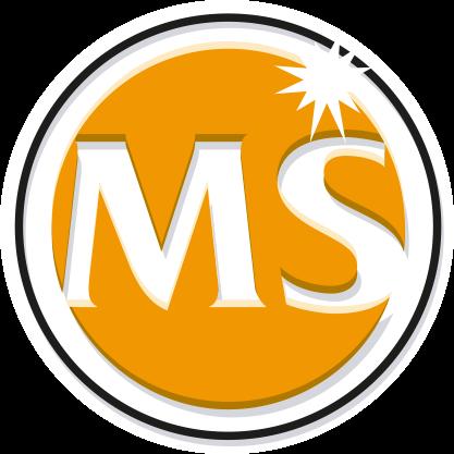 MS Motorservice-schijndel