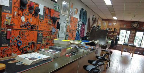 MS-Motorservice-showroom