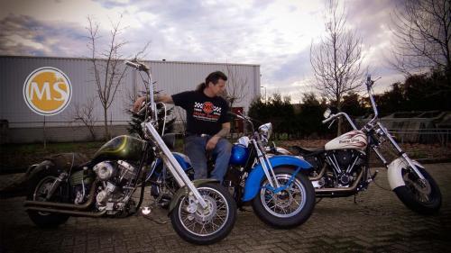 custom-bikes-ms-motorservice