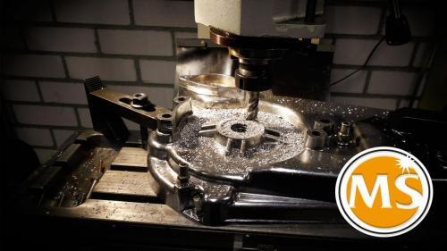 revisie-motoren-msmotor
